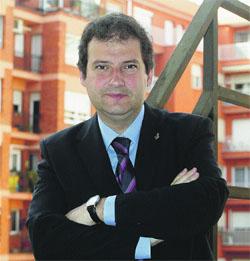 «El model del PSC sap renovar-se»