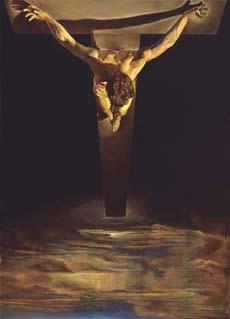 Un Libro Afirma Que Jesucristo No Murió En La Cruz Sino Que Cayó En