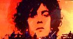 Syd Barrett, Roger Waters.