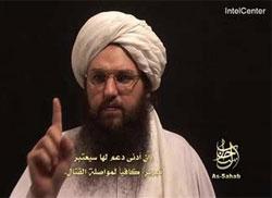 Adam Gadahn amenaza a EEUU en este vídeo