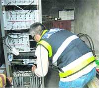 50 detenidos en quince provincias por piratear la señal de Digital Plus