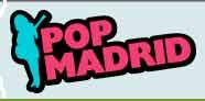 PopMadrid