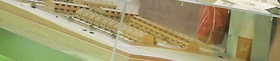 Salón Inmobiliario de Madrid
