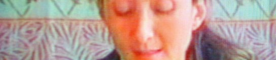 Mensaje televisivo de la secuestrada Ingrid Betancourt