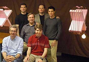Investigadores del MIT