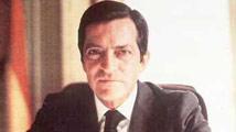 Adolfo Suárez, en una foto de archivo.