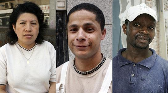 Inmigrantes racismo 544