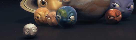 Plutón (Foto: www.mathiaspedersen.com)