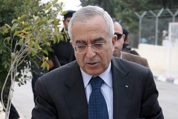 El nuevo primer ministro en una foto de archivo (EFE)