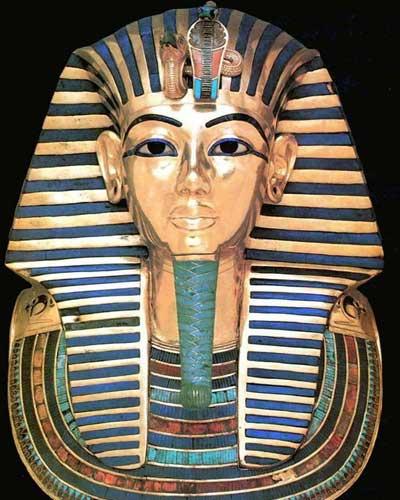 Resultado de imagen de momias egipcias