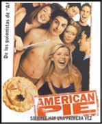 American Pie - Cartel