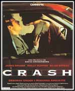 Crash - Cartel