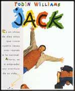 Jack - Cartel