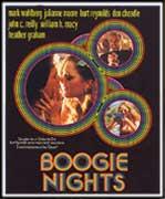 Boogie Nights - Cartel