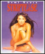 Striptease - Cartel