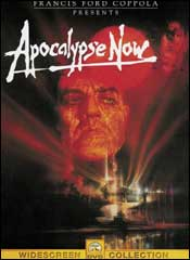 Apocalypse Now - Cartel