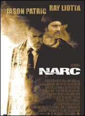 Narc - Cartel