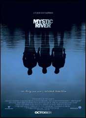 Mystic River - Cartel