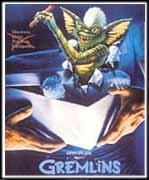 Gremlins - Cartel