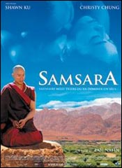 Samsara - Cartel