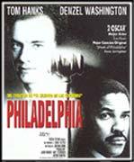 Philadelphia - Cartel