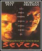 Seven - Cartel