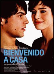 Bienvenido a casa (2006) - Cartel