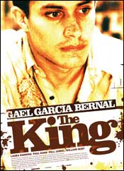 The King - Cartel