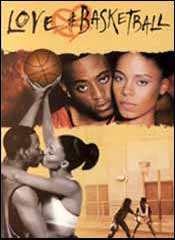 Love and Basketball - Cartel