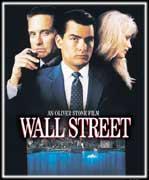Wall Street - Cartel