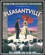 Pleasantville - Cartel
