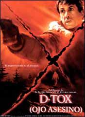 D-Tox - Cartel