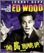 Ed Wood - Cartel