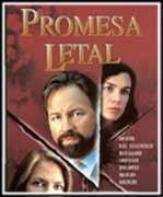 Promesa letal - Cartel