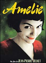 Amelie - Cartel
