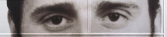 Miguel Ángel Blanco, décimo aniversario de su muerte