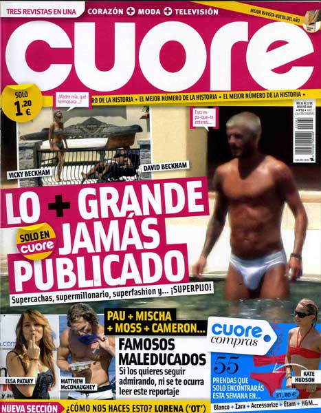 .:: Revistas & Photoshoots ::. 652462