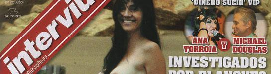 Beatriz Rico