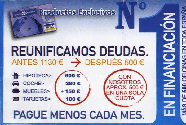 pedir sin aval 1500 euros