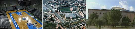 Granada, 544