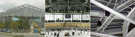 Palma Arena