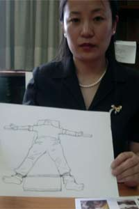 Chen Ying.