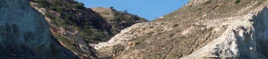 El Valle de Calatrifa