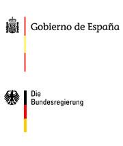 Logot - www.20minutos.es