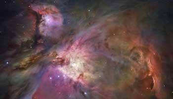 Imagen obtenida con 'Sky'.