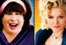 galería-Hairspray película travolta pfeiffer