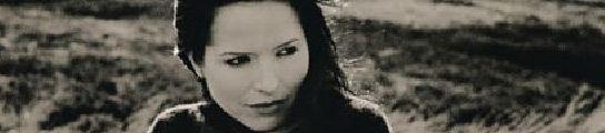 Andrea Corr (544).