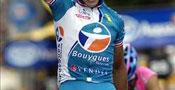 Equipo Bouygues Telecom.
