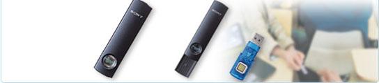 Sony admite que una de sus llaves USB puede facilitar el tra 669678