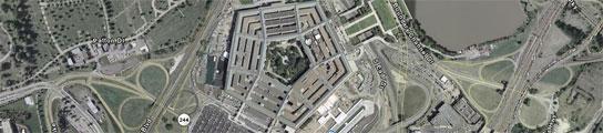 Militares chinos lanzaron el ataque que bloqueó el Pentágono
